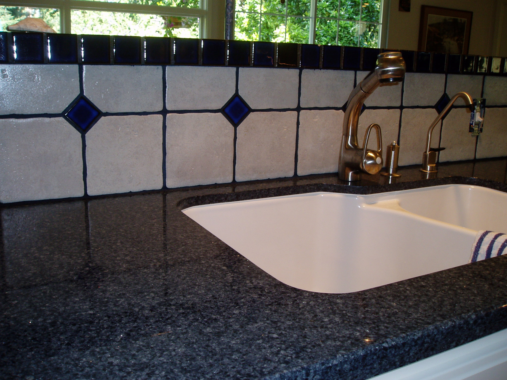 Backsplash-at-Pasa-Tiempo-009