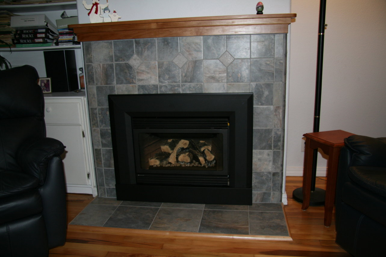 Cole Fireplace 3